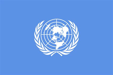United Nations Nation 23 by Original File Svg File Nominally 900 215 600 Pixels