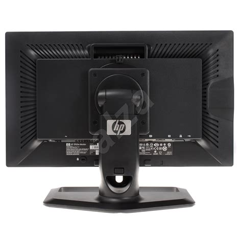 Monitor Hp Zr22w 21 5 quot hp zr22w lcd monitor alza sk