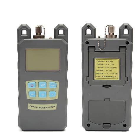 Kabel Optik Per Meter faser optik ftth werkzeug kit with fc 6s cleaver and