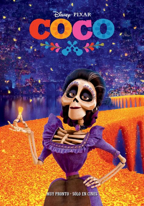 coco movie poster coco dvd release date redbox netflix itunes amazon