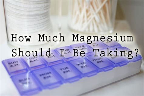 Magnesium Start Detox by 119 Best Magnesium The Essential Forgotten Mineral Images