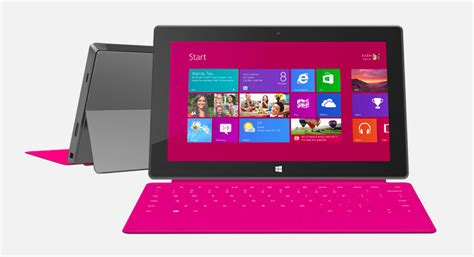 install windows 10 surface rt windows 8 and microsoft surface ie10 meets modern mobile