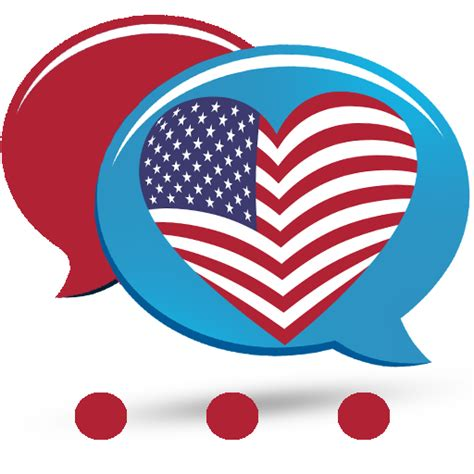 american chat room chat hour america chat room