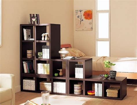 cool and unconventional shelving ideas ideas for home