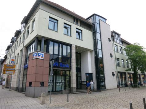 bank schwã bisch bank in crailsheim infobel deutschland