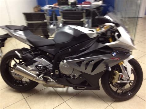 Bmw Motorrad Used Bikes South Africa by Bmw Rr Bike For Sale In South Africa Autos Post