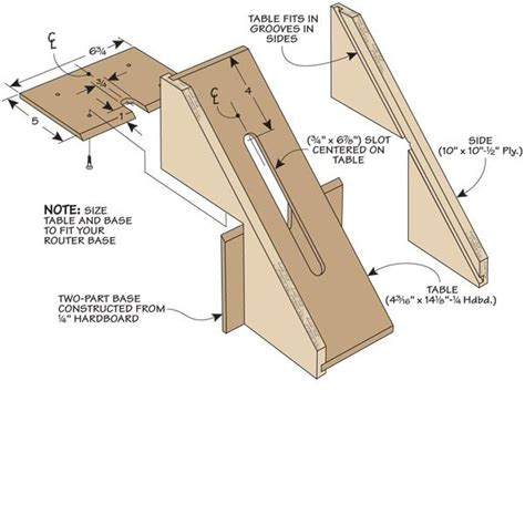 what is the strongest joint in woodworking 65 best images about wood box joints on wood