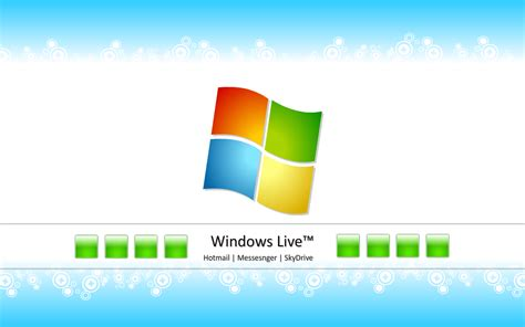live wallpaper for windows download windows live wallpaper 1280x800 imagebank biz