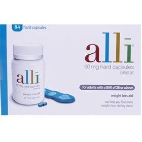alli tablets buy from 163 19 50 diet weight loss pills