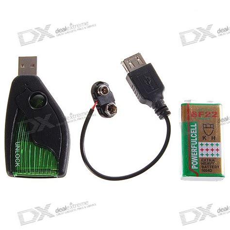 Unlock Sdmmc portable sd mmc medium memory card unlock decoder free
