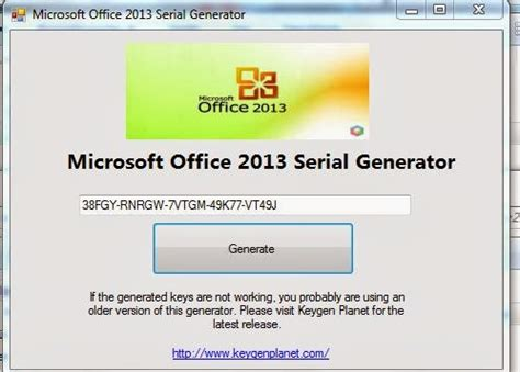 microsoft visio 2013 product key microsoft office 2013 serial key generator 箘ndir