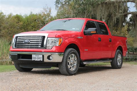 ford f 150 xlt 2012 price best local price price with options 2012 ford f 150