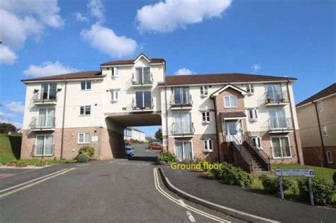 2 bedroom flats to rent in plymouth flat to rent 2 bedrooms flat pl4 property estate