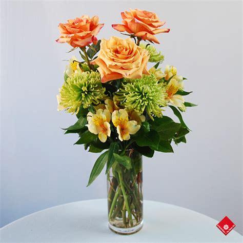 Bouquet De Fleurs Dans Un Vase by Fleuriste Montr 233 Al Vases De Fleurs 183 Le Pot De Fleurs