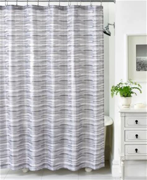 watershed shower curtain watershed bath accessories zebra shower curtain