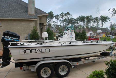 blue wave boats new orleans 1999 21 cc bay boat bay boat for sale in new orleans