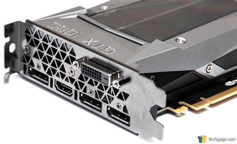 Jual Usb Vga Card jual jual vga card nvidia inno 3d gtx 1080 founder edition