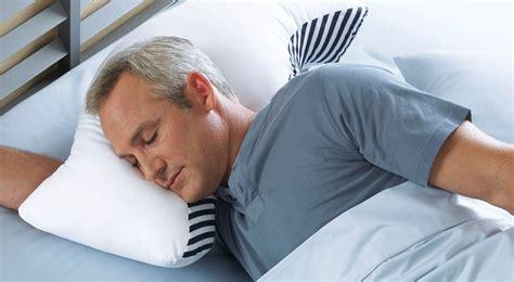 cuscino per non russare cambiare abitudini per non russare russare