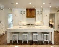Kitchen Cabinets With 10 Foot Ceilings 1000 Images About Seventh Idea Board On