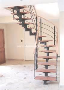 Of Stairs by Design Stairs Custom Built Stairs