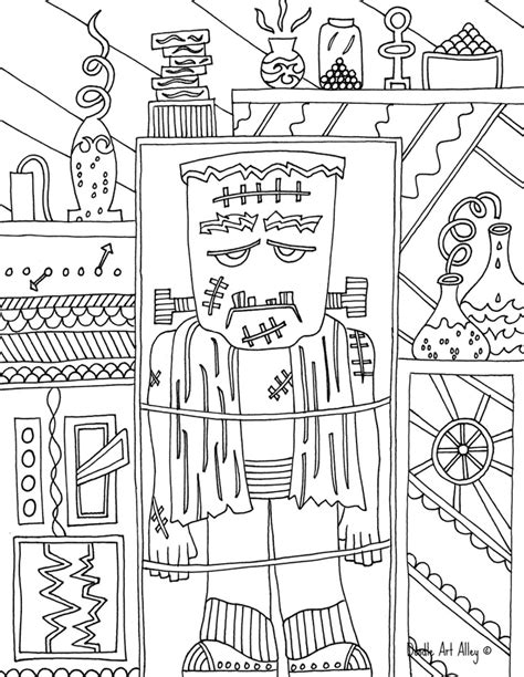 doodle create meeting 88 best images about doodle coloring pages on
