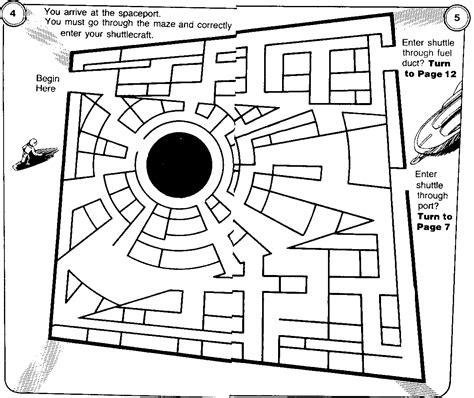 printable star wars maze 6 best images of star wars mazes printable star wars