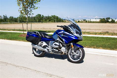 2015 bmw r1200rt 2015 bmw r1200rt review doubleclutch ca