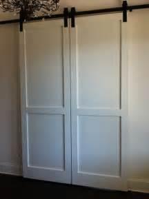 custom barn doors doors inspiration ideas
