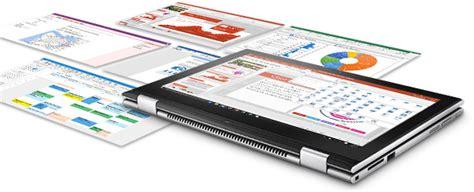 Promo Office 365 5 Pc Mac Android 1 Tahun Berkualitas Autres Logiciels Microsoft Store