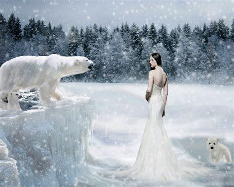 imagenes de invierno bellas banco de imagenes y fotos gratis imagenes de invierno
