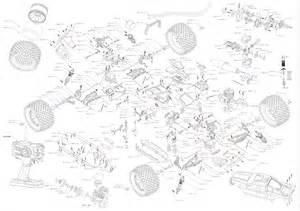 2007 dodge nitro engine wiring diagram 2007 free engine image for user manual