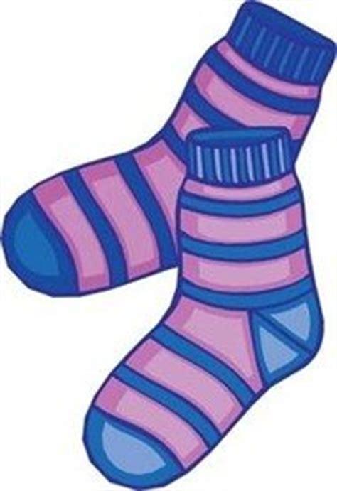 sock clip art download 13 clip arts page 1 clipartlogo com
