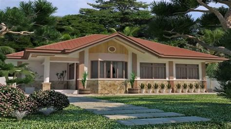 make your house a home simple house design and floor plan in the philippines
