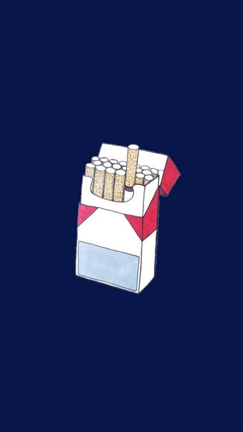 imagenes fondo de pantalla fondos de pantalla cigarette
