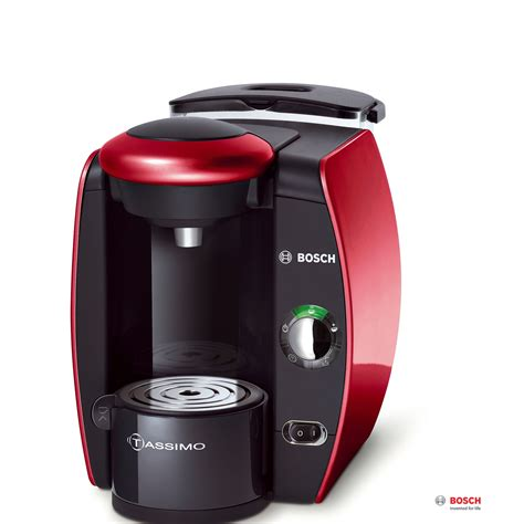bosch coffee maker bosch tassimo multi beverage machine t40 tas4013gb uk offers direct