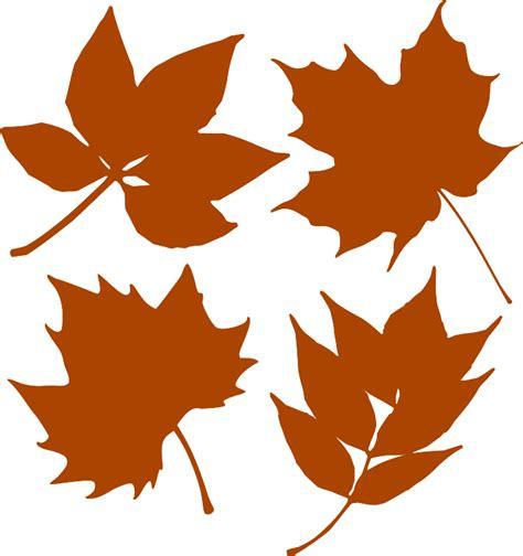 file maple leaf svg cutting files 187 kabram krafts