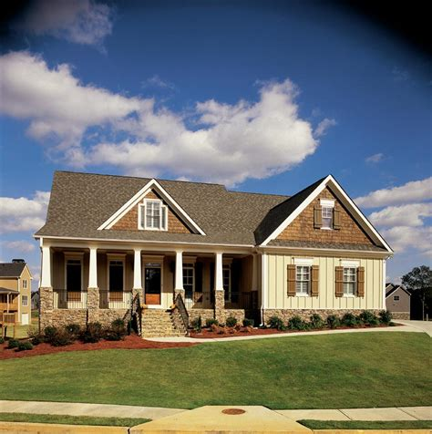Frank Betz Home Plans by Frank Betz House Plans Home Planning Ideas 2017