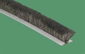 replacement parts for sliding glass doors 58 161 gray wool pile 11 32 quot x 11 32 quot swisco com