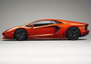 Lamborghini Aventador 2014 2014 Lamborghini Aventador Just Welcome To Automotive