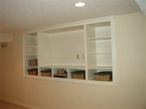 cost to finish 1000 sq ft basement basement basement finishing cost with white cabinet