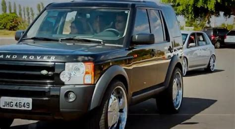 land rover discovery 2005 2005 land rover discovery partsopen