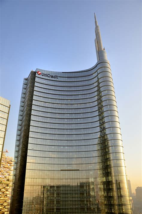 www unicredit via unicredit 9 sedi aperte per la xiii edizione di invito a