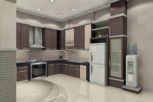 Design Your Kitchen Online For Free 8 Tips Design Your Own Kitchen Layout Online Free