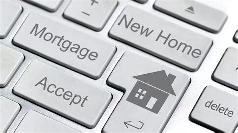 Mortgaid Mortgage Help And Home Simplify Choosing A Mortgage Money Magazine