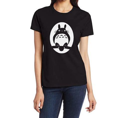 Unique Shirt 23 Simple And Shirts Playzoa