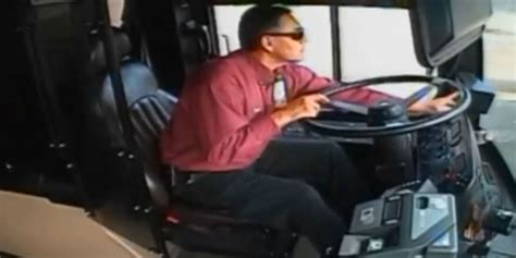 couch driver new mexico bus driver survives dramatic crash with pick up