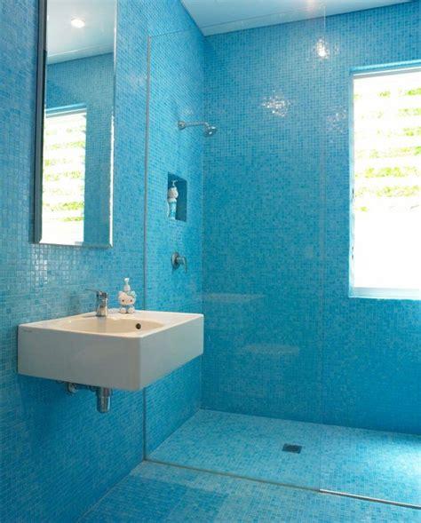 ragazzi in doccia pi 249 di 25 fantastiche idee su piastrelle per doccia su