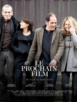 regarder sauvages 2019 film complet streaming vf film francais complet regarder my movie project 2013 en streaming vf