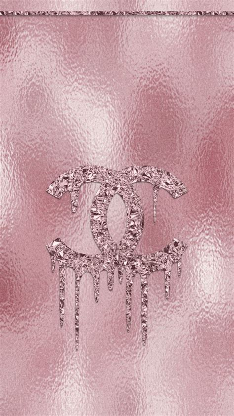 Iphone 6 Plus Luxury Coco Channel Water Glitter Bottle Soft Cover 1076 best images about channel on logos coco chanel and wallpaper backgrounds
