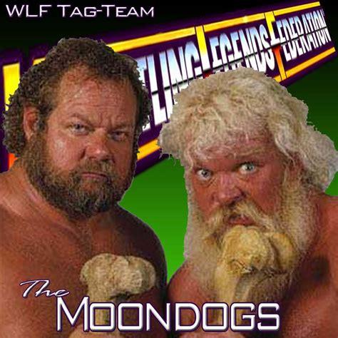 moon dogs moondogs legends federation wiki
